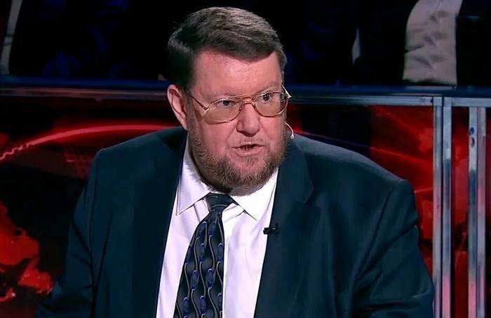 """Сатановский рассказал, что будет в случае, если """"накроется"""" белорусско-российское партнерство"""