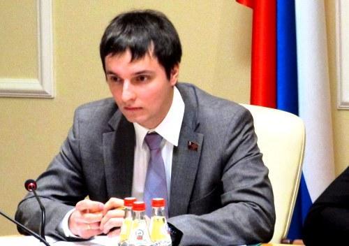 Картинки по запросу Рогозин, Алексей Дмитриевич фото