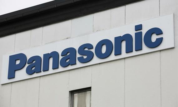 Panasonic / Панасоник