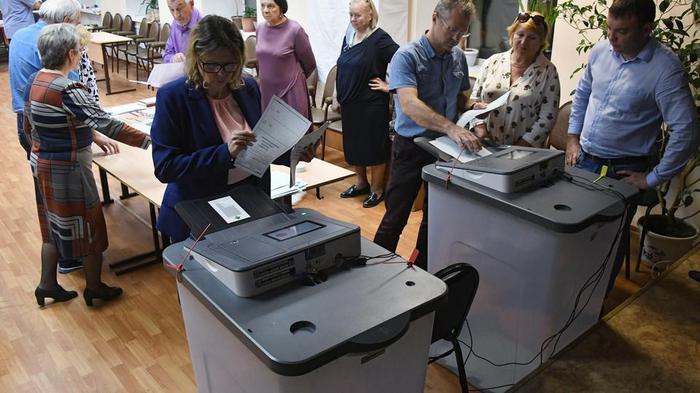 Важно для каждого: крымчане о голосовании по поправкам в Конституцию