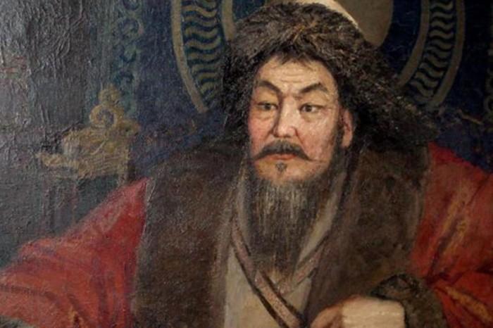 Боспорское сокровище, золотые кони хана Батыя и другие клады России, которые до сих пор не могут найти
