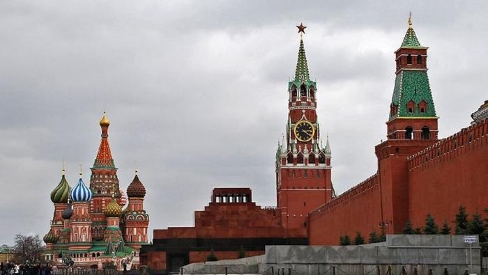 Что будет с РФ и Крымом, если после Путина президентом станет либерал