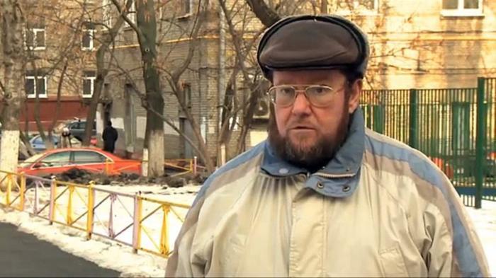 Шестеро, кому россияне верят больше, чем Путину