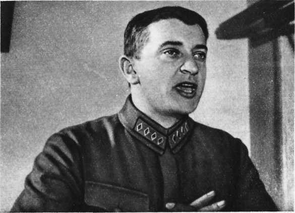 Картинки по запросу тухачевский