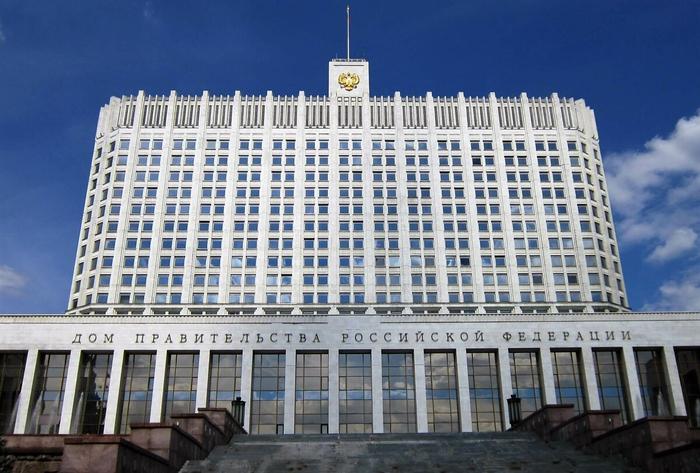 Какой будет Россия после Путина?