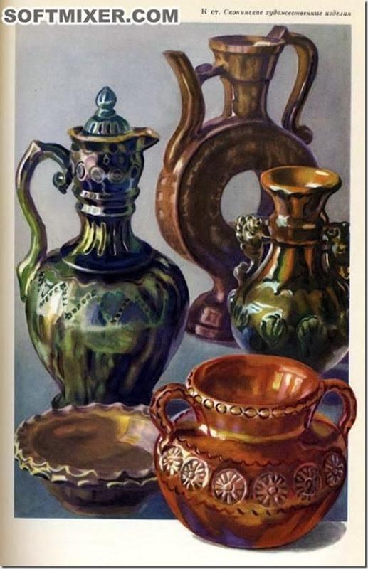 Keramika00002