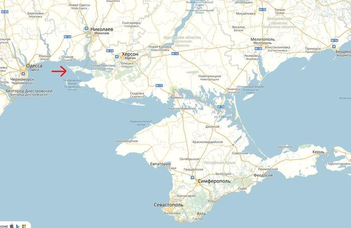 США строит базы и готовит спецназ на Украине