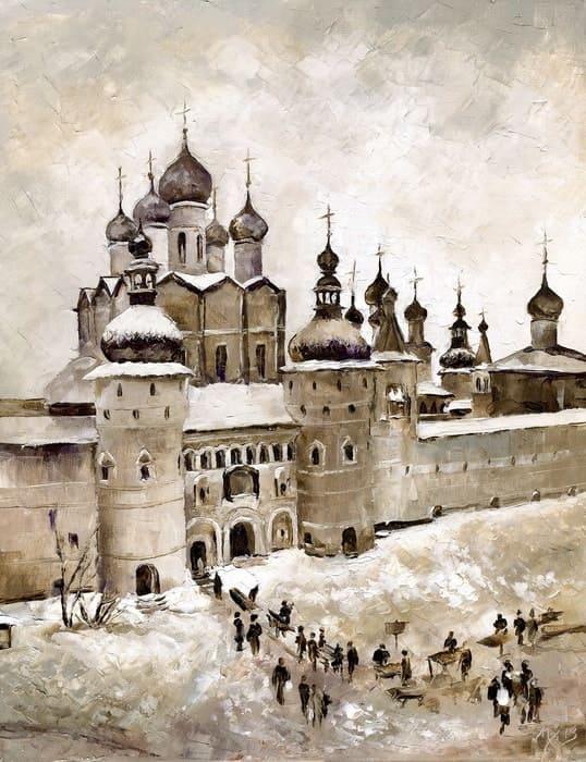 xudozhnik_Marina_Xankova_09 (538x700, 63Kb)