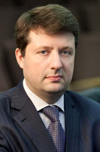 Евгений лебедев сын олигарха нетрадиционная сексуальная ориентация