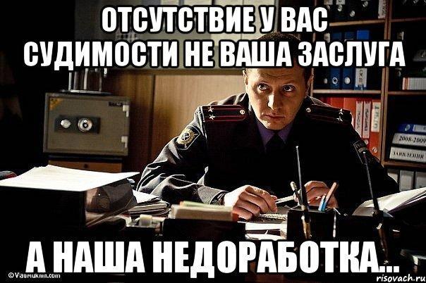 karpov 22090691 orig
