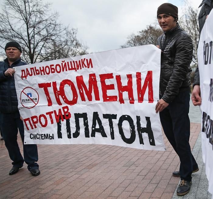 Новости канала казахстан за вчера