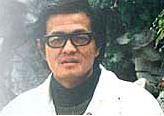 Liu Maoshan