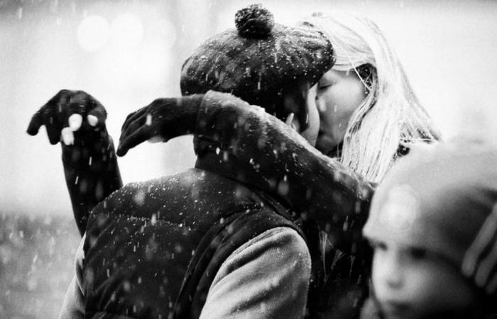 «Единственные дни»: последнее стихотворение Бориса Пастернака