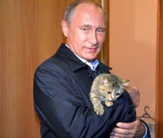 «Кремлевский список»
