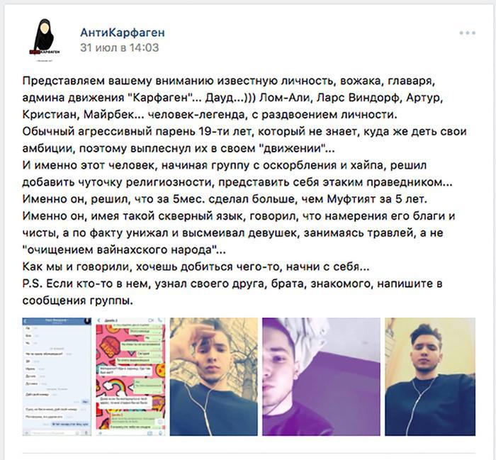 nepristoynie-fotografii-telok-russkoe-domashnee-porno-video-otkrovennosti-muzh-i-zhena