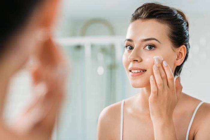 Как можно сэкономить на средствах без вреда для кожи