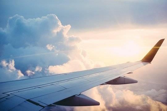 Деньги за отмененные рейсы «Аэрофлота» получат не все пассажиры