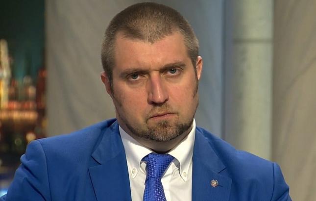 Потапенко: Деньги из офшоров в Россию поможет вернуть только Трамп