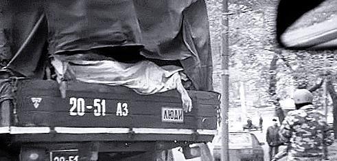 расстрел парламент 1993 убитые2