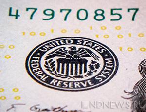 США  намерены   значительно сократить объемы финансовой помощи другим государствам