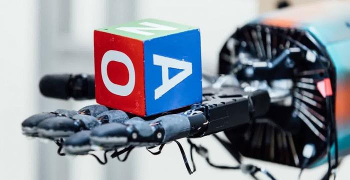 Топ-5 технологий будущего от Билла Гейтса