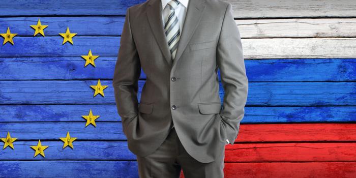 Кто больше страдает от разрыва РФ и ЕС