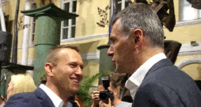 Фото https://www.bbc.com/russian/news-44605370