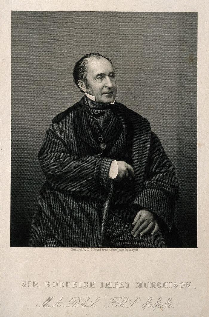 Картинки по запросу william ewart gladstone