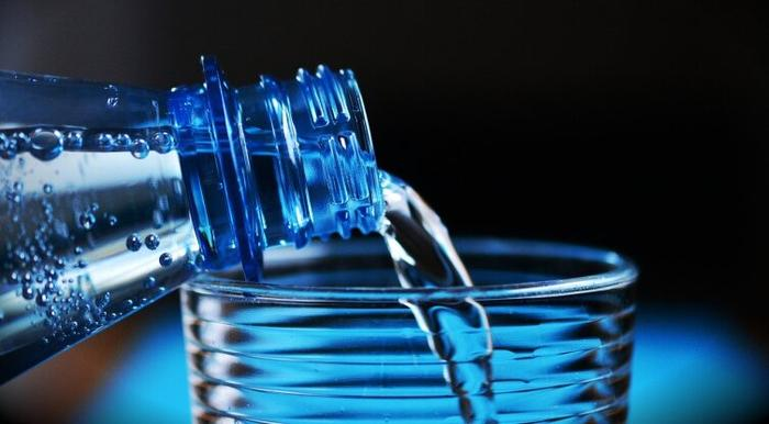 Хиалуронова вода артрит
