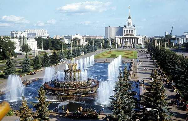 RIAN_00509863.HR_.ru_