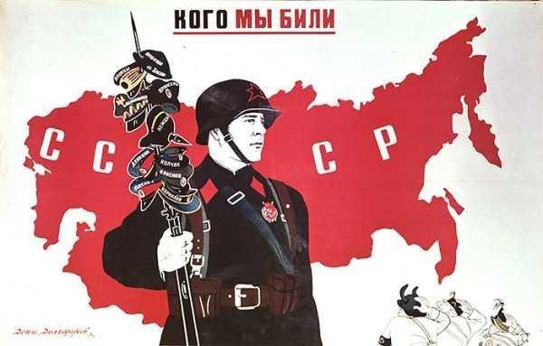 RIAN_00432671.HR_.ru_
