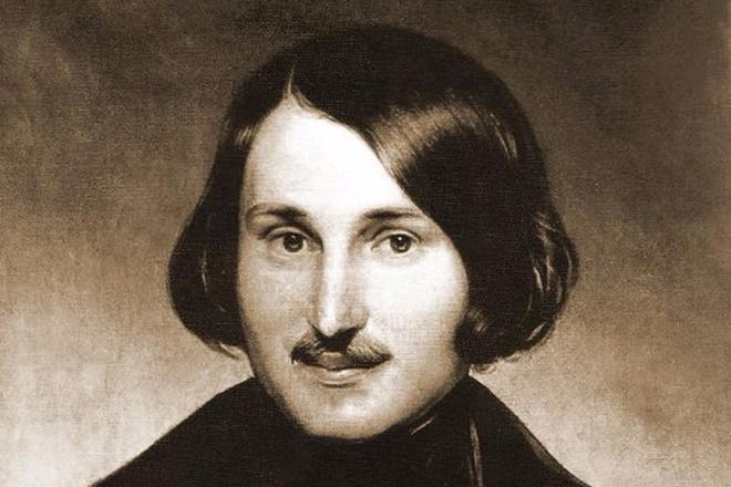 Картинки по запросу николай Гоголь