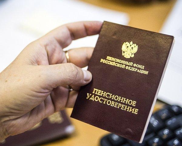фото с портала http://vladikavkaz-life.ru
