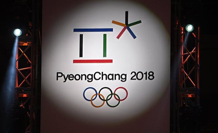 Места занимаемые россией на олимпийских играх