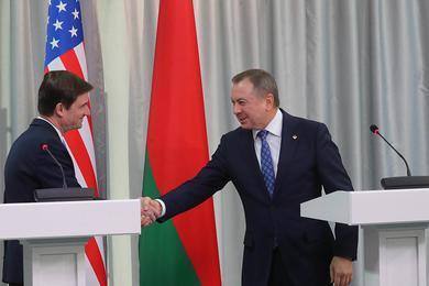 Картинки по запросу Беларусь-США сотрудничество фото