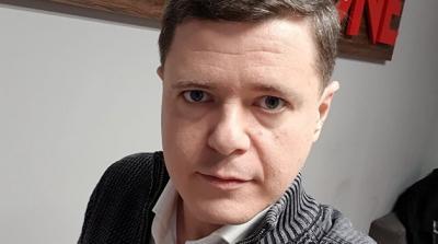 После обысков СБУ у Медведчука Зеленский уже может никуда не ехать – политолог