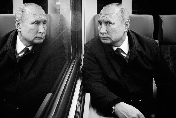 Разбираю слова Пескова о непримиримости Путина к предательству и воровству