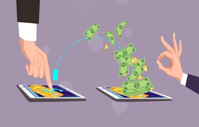 Как исправить кредитную историю, и из чего она формируется