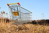 Минпромторг отверг идею об ограничении работы гипермаркетов