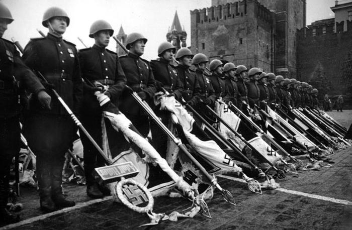 Мифы об СССР разоблачение Мединский, война, мифы
