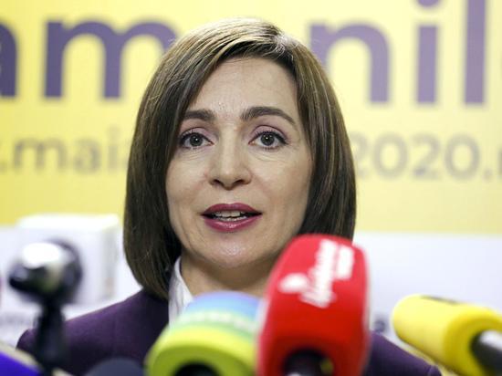 «Для властей Молдовы важно вытеснить Россию с берегов Днестра»
