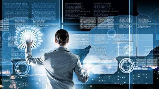 Профессии будущего, которые навсегда изменят мир