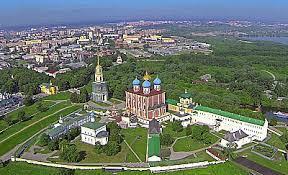 Ничего Святого! Рязанская епархия хочет отсудить у детей школу
