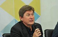 Фесенко обеспокоен попытками «Слуги народа» протолкнуть репрессивный законопроект