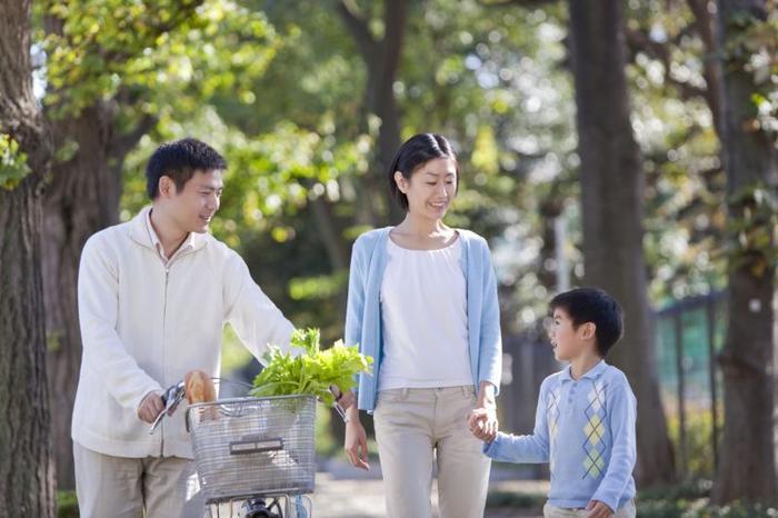 понский основной проект направлен не просто на увеличение продолжительности жизни, а на увеличение продолжительности здоровой, активной жизни