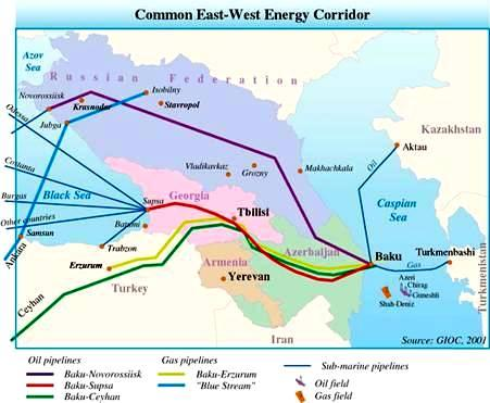 east-west energy corridor.jpg