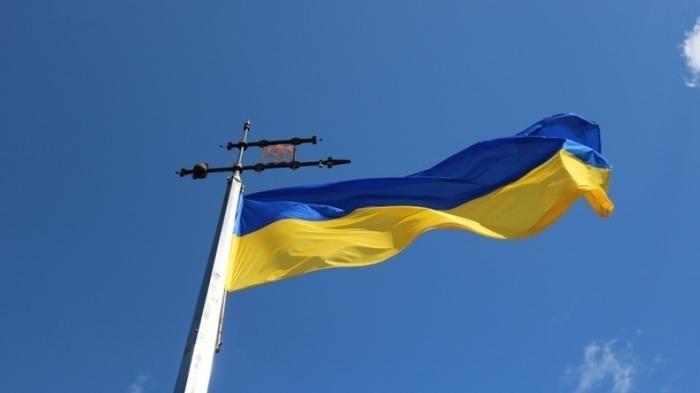 Шарий определил главную причину бедности Украины