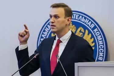 Поддерживаете ли вы инициативу Навального бойкотировать выборы?