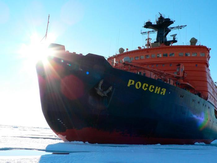 почти треть океана занимает шельф купить уаз патриот в беларуси в кредит