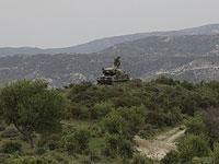 """Военные учения на Кипре: израильские F-15 и F-35 против ЗРК """"Тор-М1"""". ВИДЕО"""